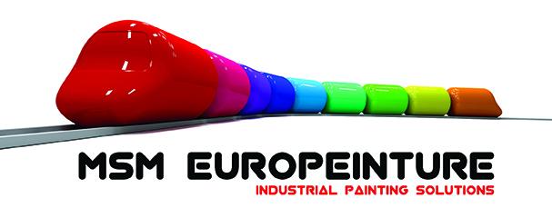 msm-europeinture